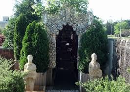dover garden suites. Beautiful Dover Garden Suites 315 Martin Street