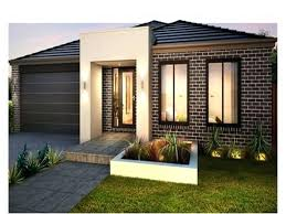 cost to build a 2 bedroom house how much does it cost to build a 3 cost to build a 2 bedroom house