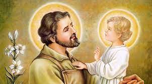 Przeżyjmy Rok św. Józefa – Diecezja Sandomierska