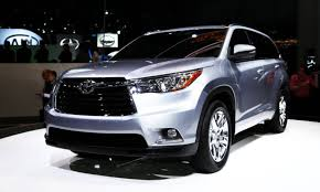 2016 toyota highlander review, specs, colors, release date, price 2016 Toyota Highlander Fuse Box Diagram 2016 toyota highlander release date 2015 toyota highlander fuse box diagram