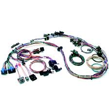 tbi wiring harness painless solidfonts 24 circuit classic plus customizable 1967 68 camaro firebird