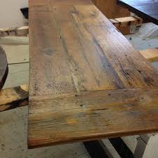 amazing buy reclaimed wood table top l23 usabjlcom cheap reclaimed wood furniture