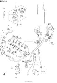 save up to 25% on 2005 suzuki oem parts motosport 2007 Gsxr 600 Wiring Harness it appears you may have cookies turned off in your web browser, or are using a browser that does not support cookies you must accept cookies to use our 2007 gsxr 600 wiring harness