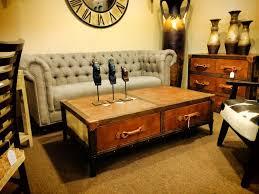 Living Room Furniture Home Source Furniture Unique Home Source Furniture Houston Decor Collection