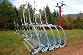 exquisite ski lift chair for dimensions ski lift chair for ski lift chair for