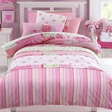 King Single Bed Linen Online Single Bed Comforter Australia Jiggle ... & King Single Bed Linen Online Single Bed Comforter Australia Jiggle Giggle 3  Pce Lucy Shabby Chic Adamdwight.com