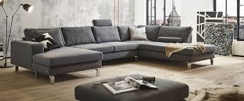 Musterring Möbel Kaufen In Obernburg Am Main Spilgerde