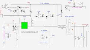 home inverter wiring diagram model inverter mini frequency frenic inverter connection with battery at House Wiring Diagram With Inverter