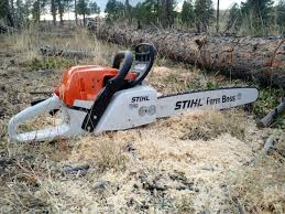 stihl chainsaws farm boss. stihl ms 271 farm boss chainsaw chainsaws a
