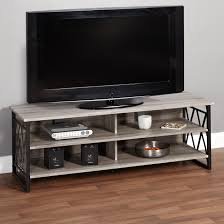 sound system table. modern tv toshiba stand table idea wooden top material two multi media players shelves and sound system
