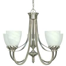 full size of inch drum chandelier light crystal daniela triumph home improvement amusing lamps included pret