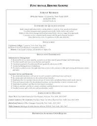 Synonyms For Resume Writing Strong Synonym Resume Synonym For Resume Extraordinary Strong Synonym Resume