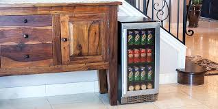 top 7 customer rated beverage refrigerators