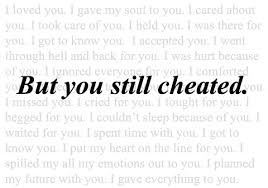 Infidelity Quotes Impressive Cyber Cheating = Emotional Infidelity