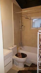2 Bedroom 1 Bathroom House For Rent