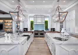 modern kitchen ideas 2015. Full Size Of Kitchen:modern Kitchen Ideas Modern Furniture Sets 2015 Designs Large