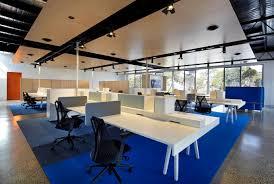 award winning office design. Kennards Self Storage Head Quarters 4 Award Winning Office Design A