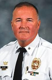 New St. Louis County police chief likely to be chosen from top three commanders - 52cf59571fa64.preview-620