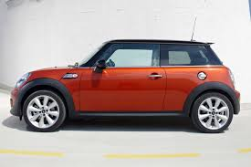 Used 2013 MINI Cooper for sale - Pricing & Features | Edmunds