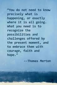Thomas Merton Quotes Interesting Words Of Wisdom Art Pinterest Thomas Merton Wisdom And Thoughts
