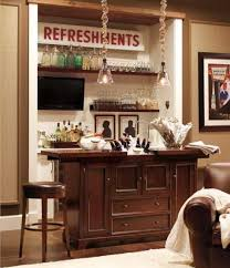 home decor marvellous home bar decor glamorous home bar decor