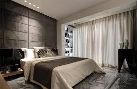 40 Sehr Coole Ideen Für Effektvolle Schlafzimmer Wandgestaltung ... Amazing Design