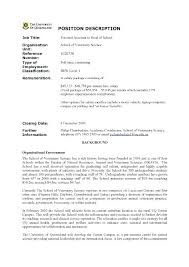 Kennel Assistant Salary Kennel Attendant Cover Letter Veterinary