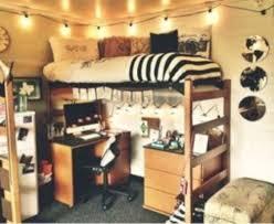 dorm room storage ideas. Creative Dorm Room Storage Organization Ideas On A Budget (33)
