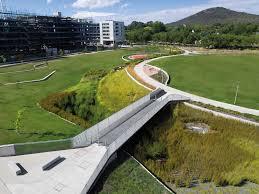 Urban Design Group Architects Vancouver Hassett Park By Jane Irwin Landscape Architecture