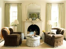 Room Decorating Ideas Traditional Living Room Decor Ideas Better Home