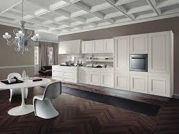 Classic Modern Kitchen Modern Classic Kitchen Design Home Decor Interior And Exterior