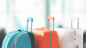 Best Light Luggage Suitcases Best Suitcase 2020 The Best Suitcases From 50 Expert Reviews