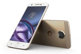 motorola upcoming phones 2017. motorola moto z and force release date specs everything you need to know upcoming phones 2017