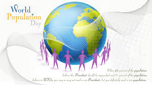 incredible world population day greetings pictures and photos world population day wishes