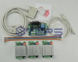 Online Shop <b>CNC Router 3</b> Axis <b>Kit</b>,mach3 <b>TB6600 3</b> Axis 0-4.5A ...