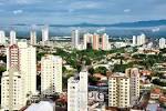 imagem de Taubaté São Paulo n-17