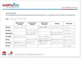 Diet Log Sheets Example Of Food Intake Log Template Diet Free Justincorry Com
