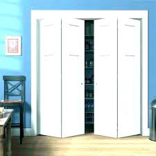 sliding door mirror replacement sliding closet door mirror replacement replacing mirrored closet doors replacing mirrored closet