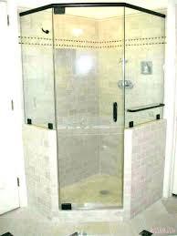 shower door seal home depot home depot shower doors shower door gasket stand up shower doors shower door seal home depot