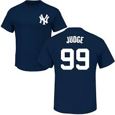 Judge Shirt Aaron Judge Aaron cedafaffaacab|NFL Scores: 10/01/2019