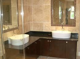 bathroom remodeling supplies. Bathroom Remodeling Supplies