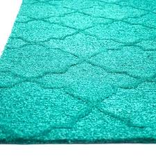 green throw rug emerald green throw blanket green throw rug awesome emerald green area rug throughout emerald green area rug dark green throw green throw