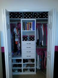 small closet organization with regard to sleek image then diy secret ideas systems ikea on