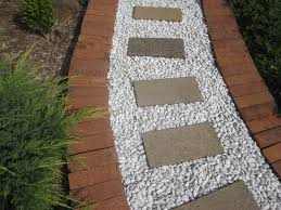 Small Picture Cheap Path Ideas Uk Ideasidea