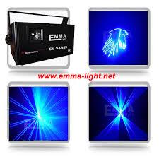 diy lighting effects. 2w diy disco laser light blue effects led high beam lighting
