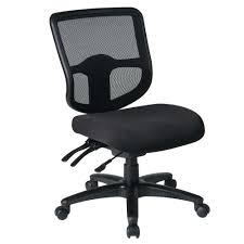 cheap office chairs amazon. Desks Armless Office Chairs Without Wheels Desk Chair Amazon No On Casters Ca 31932 Hk Rolling Dep Cheap