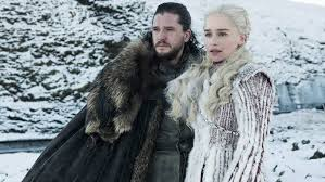 Viewers Can Now Watch '<b>Game Of Thrones</b>' On Toggle With HBO Go