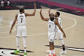 NBA playoffs 2021: Schedule, stream Bucks vs. Nets tonight on TNT