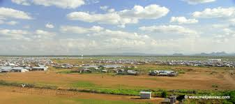 Image result for kakuma refugee camp