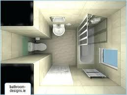 small half bathroom. Small Half Bathroom Ideas Decoration Color Very Bathrooms